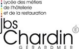 Logo_JBS_Chardin_É_label